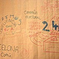 barcelona_comu