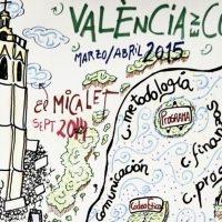 valencia_comu