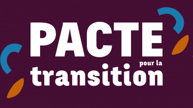 pactextransition