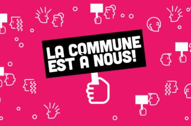 Banner_la-commune_03-compressor
